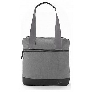 Torba Inglesina APTICA BACK BAG Kensington Grey