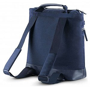 Torba Inglesina APTICA BACK BAG Portland Blue