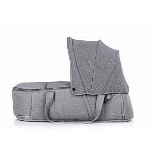 Košara univerzalna  SMART Dim Grey