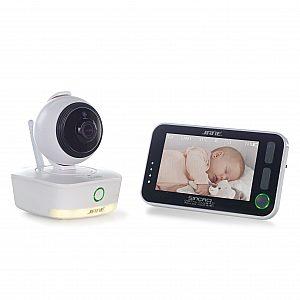 Baby monitor  Sincro Baby Guard 4,3