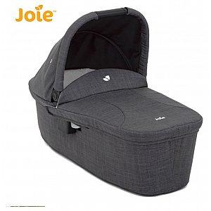 Joie RAMBLE XL Pavement - košara za novorojenčka