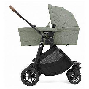 Joie RAMBLE XL Laurel - košara za novorojenčka