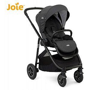 Joie VERSATRAX Pavement - otroški voziček