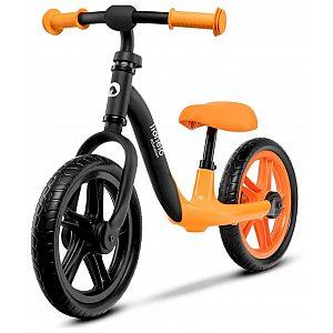Poganjalec Lionelo ALEX Orange