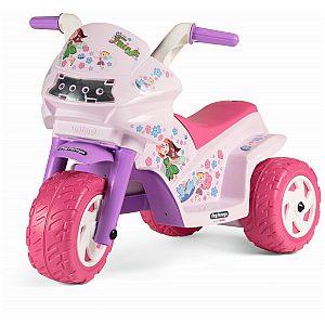 6V motor Mini Fairy