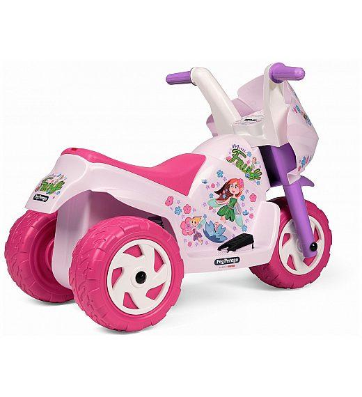 6V motor Mini Fairy Peg Perego