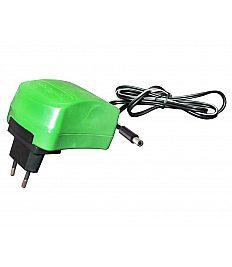 Polnilec akumulatorja 6V Peg Perego - JACK priključek