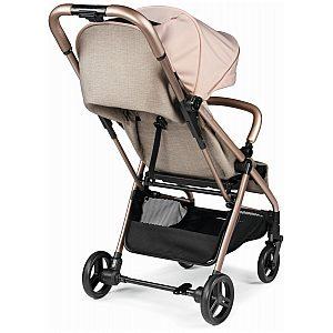 SELFIE Mon Amour Peg Perego - športni otroški voziček