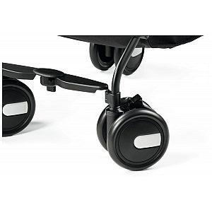 Peg Perego PLIKO MINI Jaguars - Športni voziček