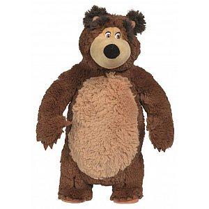 Maša in Medved, Medved 40cm