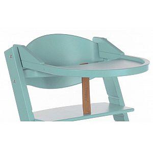 Lesen pladenj za stolček  Mint