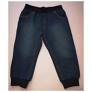 Otroške Venere jeans hlače