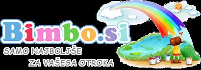 Bimbo.si