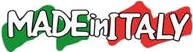 Proizvedeno v Italiji